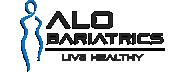 Salvador Ramirez MD Bariatrics Logo